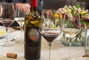visit wineries