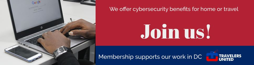 Join Us for Cybersecurity Benefits
