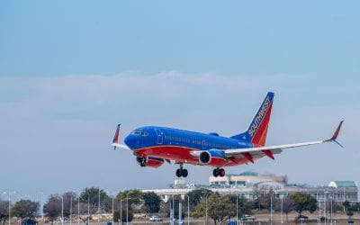 Why LCCs will lead the way to airline rebirth if they are allowed