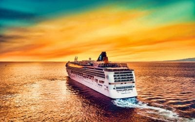 refund or cruise credits