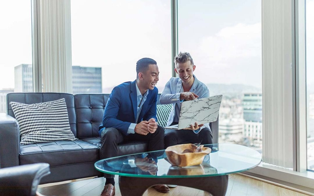 Why should all travelers know the importance of business travel?