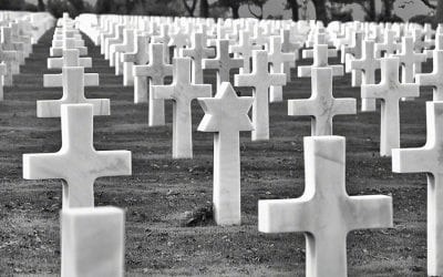 Omaha Beach, Normandy, France, Normandy American Cemetery, Copyright © 2021 NSL Photography. All Rights Reserved.