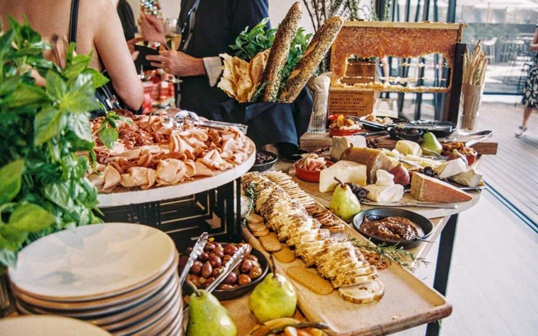 Restaurant buffets coming back, Car rental alternatives, Unlimited hotel stays $500