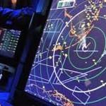 air traffic modernization