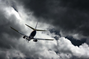 airline consumer protections