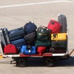 baggage guarantee