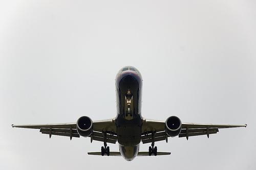DOT needs more airline customer service regulations, not less